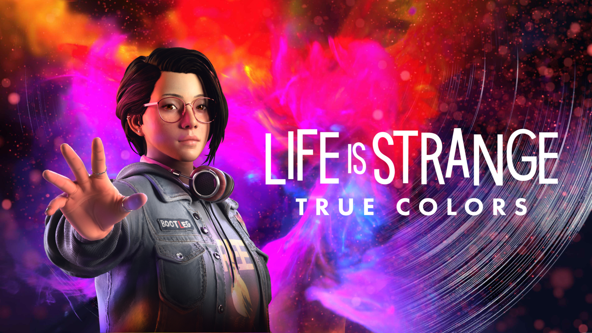 life is strange true colors recensione