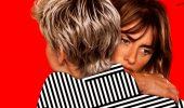 Madres paralelas: nuovo trailer italiano e il poster ufficiale
