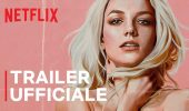 Britney contro Spears: il trailer del documentario Netflix