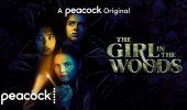 The Girl in the Woods: il trailer della serie horror con Krysten Ritter alla regia