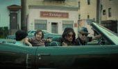 I Molti Santi del New Jersey: il nuovo trailer del prequel de I Soprano