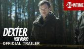 Dexter: New Blood - Il trailer ufficiale della serie TV revival