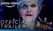 Welcome to the Blumhouse 2: i trailer dei quattro film su Prime Video
