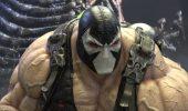 Batman: Bane sarà presente in un progetto di HBO Max (rumor)