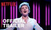 Diana: The Musical - Il trailer di Netflix dello spettacolo di Broadway in uscita a ottobre