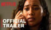 There's Someone Inside Your House: il trailer di Netflix del nuovo film slasher horror della piattaforma