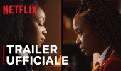 Blood & Water 2: il trailer di Netflix della seconda stagione in uscita il 24 settembre