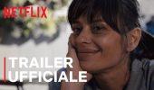 Mio Fratello, Mia Sorella: il trailer del film Netflix con Alessandro Preziosi