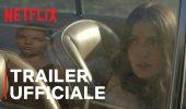 Distanza di sicurezza: il trailer del film horror Netflix in uscita a ottobre