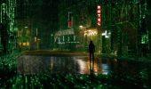 The Matrix Resurrections: il trailer del nuovo capitolo della saga