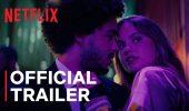 Night Teeth: il trailer del film horror Netflix con Megan Fox