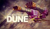 Jodorowsky's Dune, la recensione: raccontare un capolavoro mai fatto