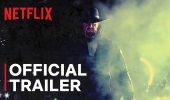 Escape The Undertaker: il trailer del film Netflix con il popolare wrestler