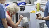 McDonald: macchine per i gelati McFlurry sempre guaste, aperta un'indagine negli USA