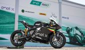 Enel per altre tre stagioni al fianco della FIM Enel MotoE™ World Cup