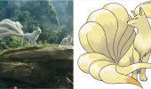 Shang-Chi e la Leggenda dei Dieci Anelli: dei Pokémon nel film? Kevin Feige chiarisce