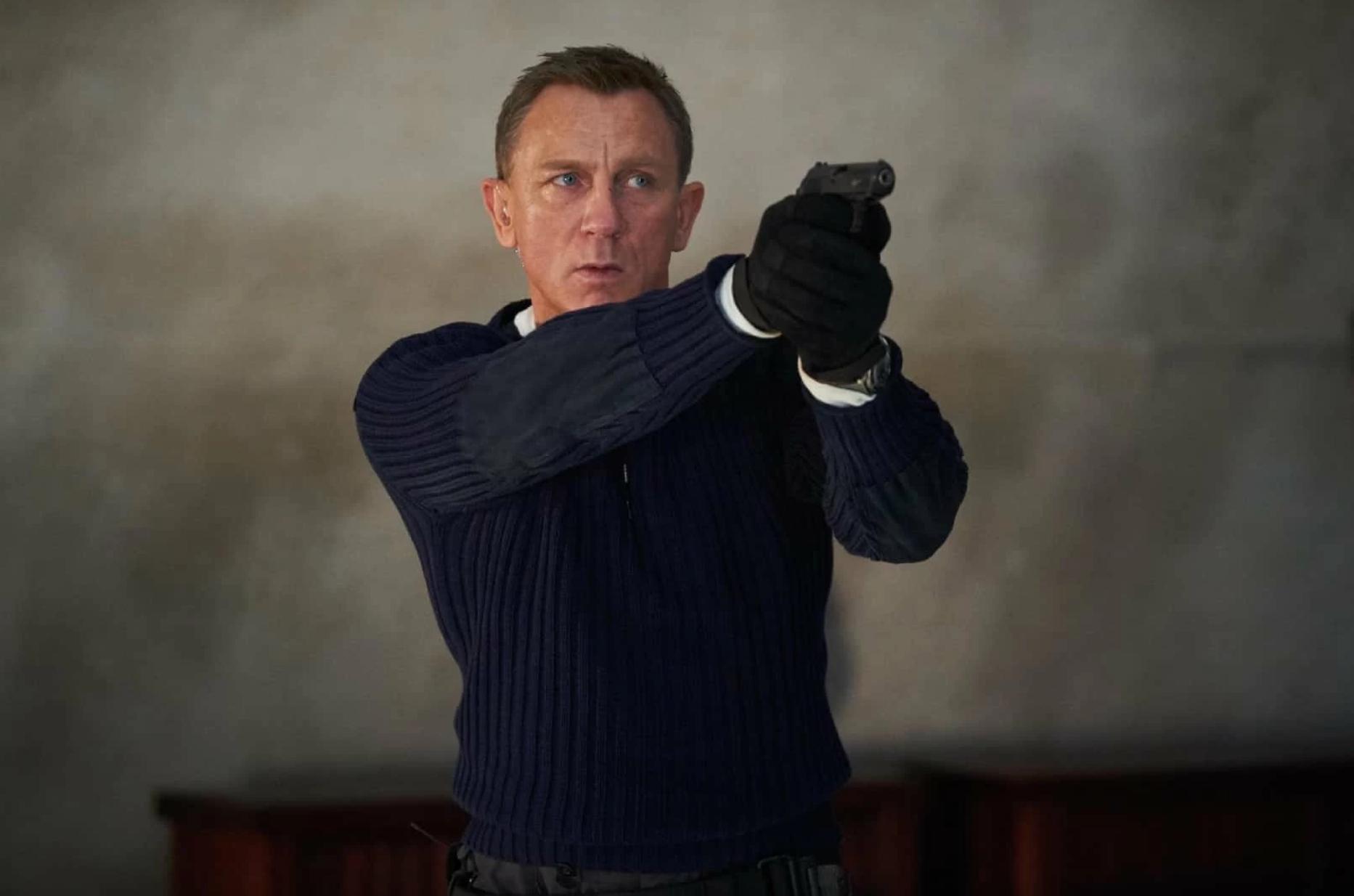 no-time-to-die-daniel-craig-007-james-bond