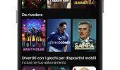 Giochi su Netflix: come scaricarli e giocarci