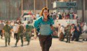 Quo vadis, Aida? Trailer, foto e poster del film presentato a Venezia 77