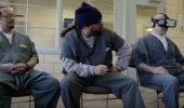 Le visite in carcere diventano in realtà virtuale, la proposta di una controversa società americana