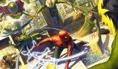 Spider-Man: Sony vuole ancora fare il film sui Sinistri Sei (rumor)