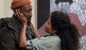 Swan Song: il film di Apple TV+ con Mahershala Ali arriva a dicembre