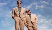 I gemelli: in sviluppo il sequel del film con Arnold Schwarzenegger e Danny DeVito