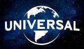 Universal annuncia le date per dieci film in uscita nel 2024