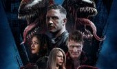 Venom: La Furia di Carnage  - Andy Serkis rivela il clamoroso incontro che ci sarà nel film