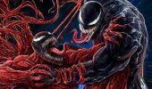 venom-carnage-imax-poster