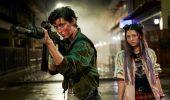 Kate, la recensione del film action Netflix con Mary Elizabeth Winstead