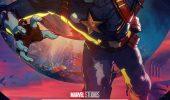 Marvel Zombi: possibile un adattamento live-action in sviluppo