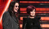 Ozzy Osbourne e Sharon Osbourne avranno un film biopic dedicato