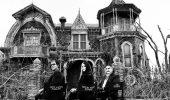 Meet the Munsters: il primo sguardo ai mostri del film di Rob Zombie