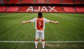 """I am Zlatan, la recensione: imparare a diventare """"grandi"""""""