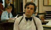 Zodiac: Mark Ruffalo non è molto entusiasta per la scoperta dell'identità del serial killer