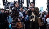 Minamata, la recensione del film sul disastro ambientale in Giappone