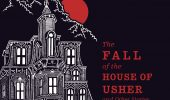 The Fall of the House of Usher: Mike Flanagan farà una serie Netflix sulle storie di Edgar Allan Poe