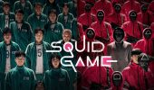 Squid Game diventa realtà: ad Abu Dhabi i giochi 'mortali' della serie diventano una vera competizione