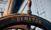 The Last Voyage of the Demeter: il film su Dracula uscirà nel 2023