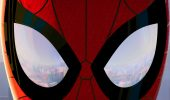Spider-Man: Un Nuovo Universo 2 - Rivelate due immagini tratte dal film