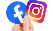 Messenger e Instagram: disponibili le chat di gruppo fra le applicazioni