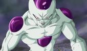 Dragon Ball: morto Chris Ayres, la voce americana di Freezer