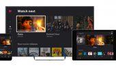 Google Play Film: l'app cambia nome e diventa Google TV