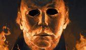 Halloween Kills, la recensione: il male morirà questa notte (o forse no)