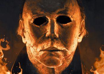 recensione di Halloween Kills