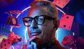 Il Mondo Secondo Jeff Goldblum 2: trailer italiano, poster e foto ufficiali