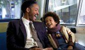 Will Smith considera La ricerca della Felicità il suo film migliore, Wild Wild West il peggiore