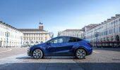 Tesla apre due nuovi Tesla Center in Italia: sono a Torino e Firenze