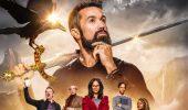 Mythic Quest: rinnovata per la terza e quarta stagione la serie Apple TV+